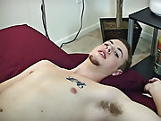 Hardcore porn gay sex...