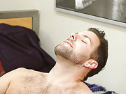 Amateur boy mexican sex and...