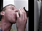 Gay blowjob in car photos...