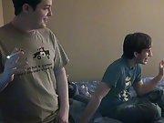 Teen boy gay sperm fantasy porn and gay elephant...