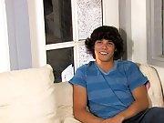 Long hair free video gay...