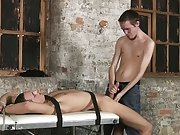 Czech twink blows czech...
