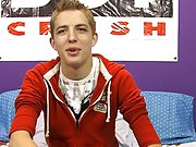 Twinks mobile video and uncut shaved gay men at Boy...