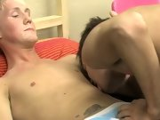 Free related video india gay naked kiss suck fuck...