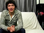 Free young twinks video gay...