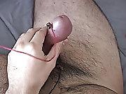 Indian twinks porn photos...