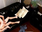 Nude cute kind boys video...