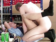 Huge cock twinks cum shot pictures and gay boy big...